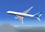 plane .jpg