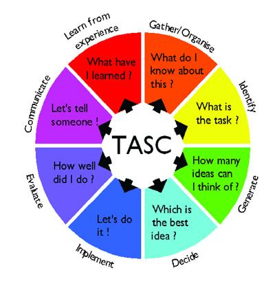tasc-logo