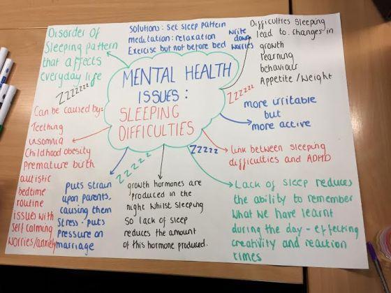 mental-health-4