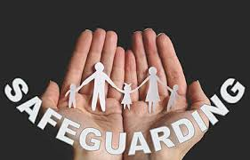 safeguarding im